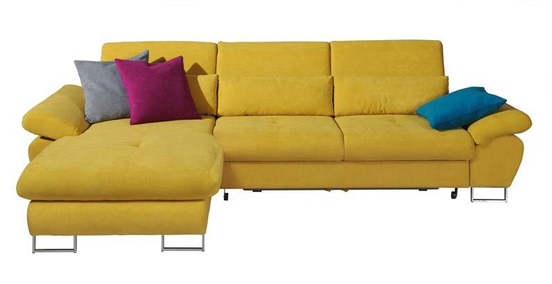 Designov sedac souprava regio Urban sofa deutschland