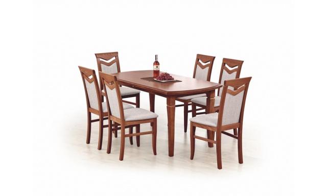 Jídelní stůl H271