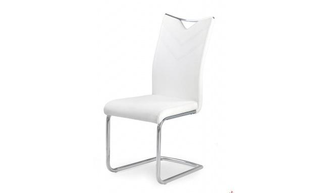 Luxusní jídelní židle H571