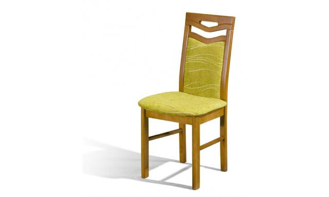 Jídelní židle P-10