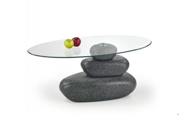 Designový konferenční stůl  H1211