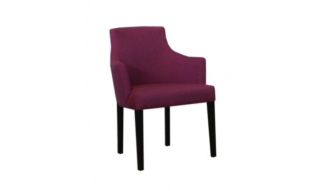 Designová jídelní židle Pedro