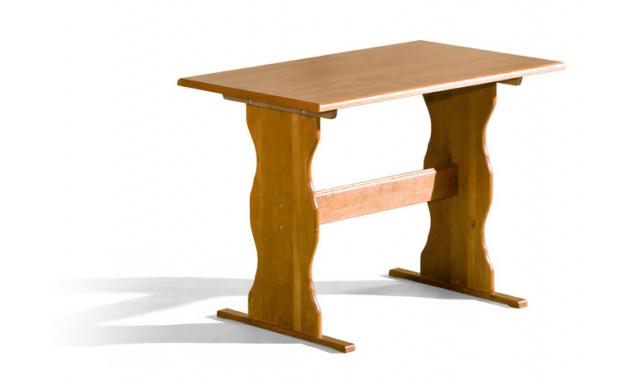 Jídelní stůl Max masiv