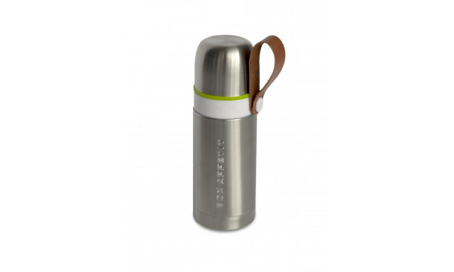 Termoska BLACK-BLUM Thermo Flask, 350ml, nerez