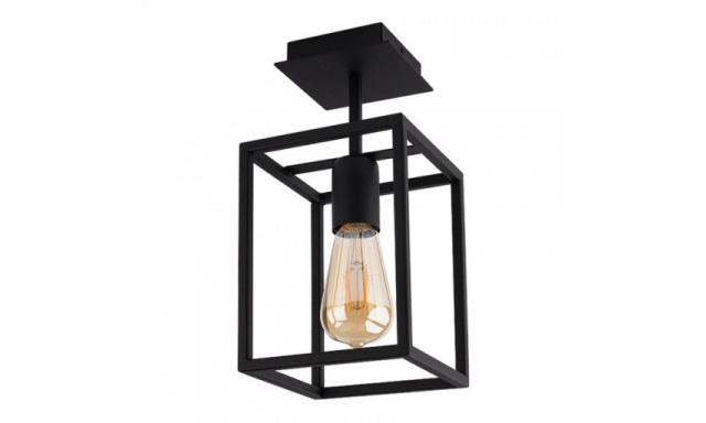 Stropní lampa Emilio 9045