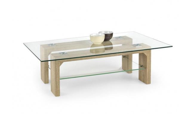 Krásný konferenční stůl H1019