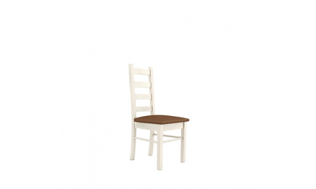 Jídelní židle Reval KR6