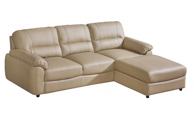 Kvalitní sedací souprava Balt 1