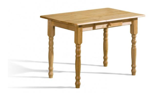Jídelní stůl Max III S lamino