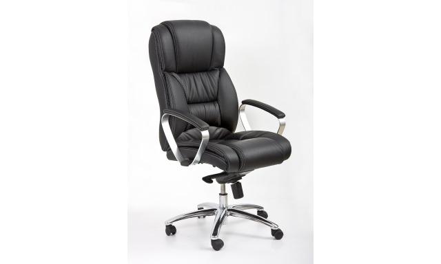 Foster kancelářská židle