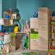 Dětský nábytek do pokoje