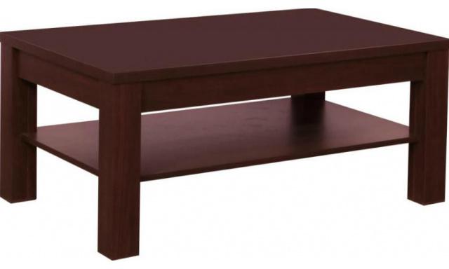 Konferenčný stôl Intera 70