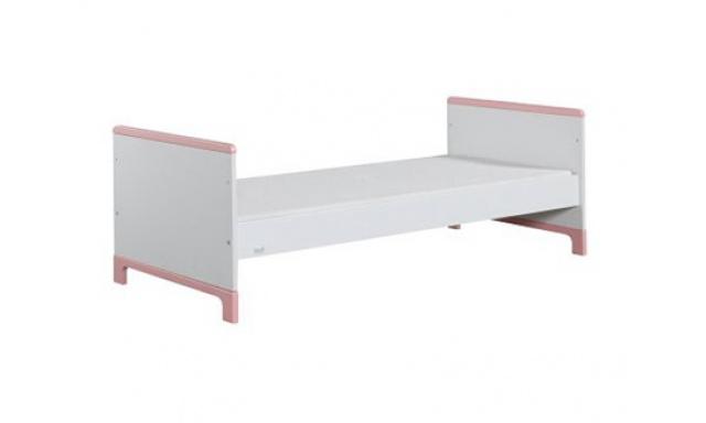 Dětská postel Mono 200x90cm