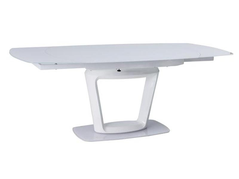 6983d6d8a35b4 Rozkladací jedálenský stôl Kami - www.nabytok-helcel.sk