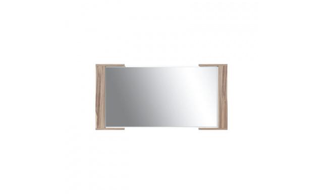Moreno zrcadlo baltimore/bílá