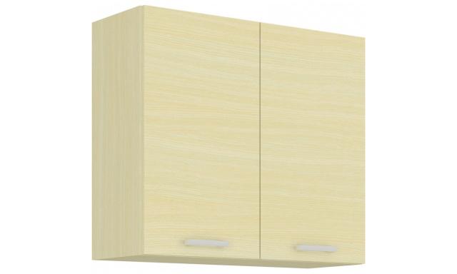 MONIX horní skřínka 80cm