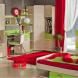 Moderné detské izby