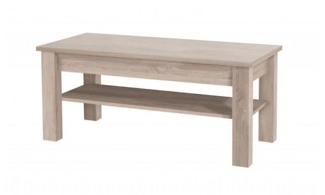 Konferenční stůl Lazio 19