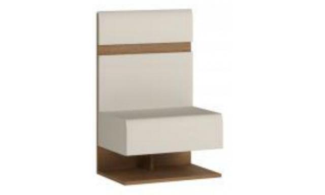 Noční stolek Linteo 95