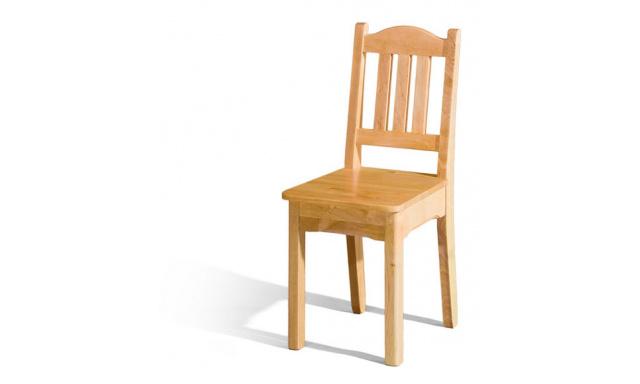 jídelní židle K-3