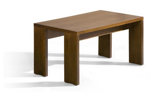Jídelní stůl  Vega