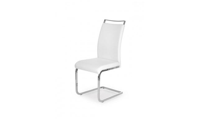 Moderní jídelní židle H2008