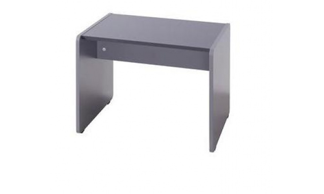 Konferenční stůl Limbo malý