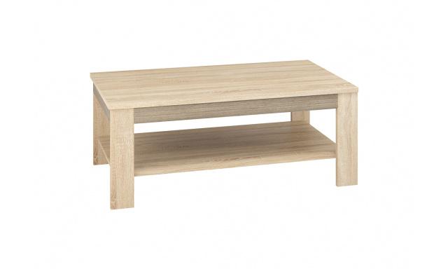 Konferenční stůl Cascada 14