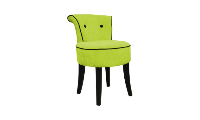 Designová jídelní židle George