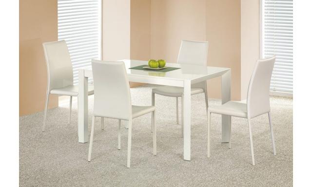 Moderní jídelní stůl H11