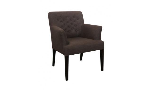 Designová jídelní židle Sofie