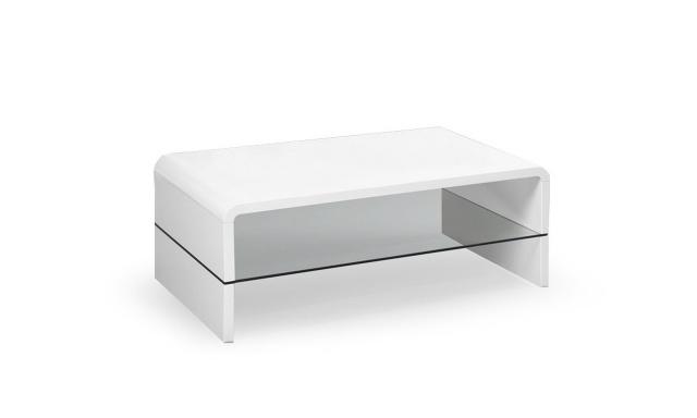 Luxusní konferenční stůl H9