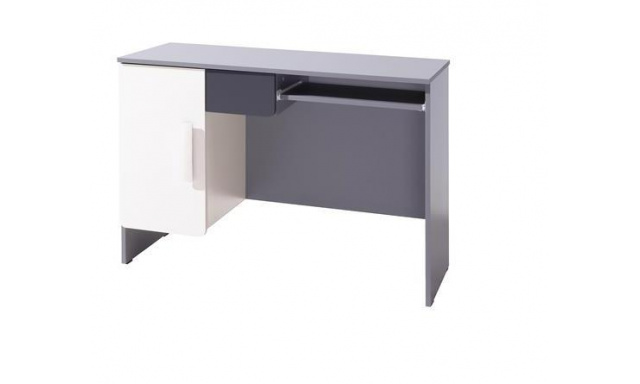 Pc stůl Limbo