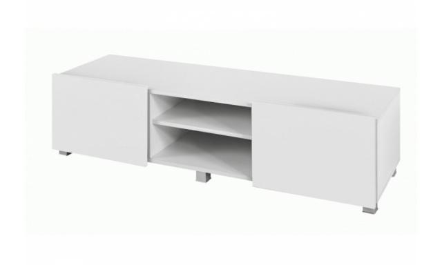 Ordia TV stolek 2D