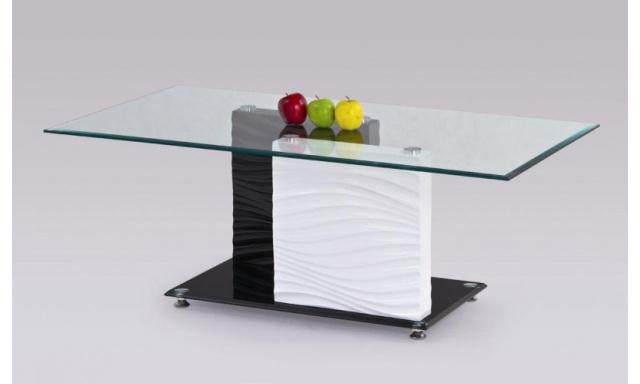Konferenční stůl H22
