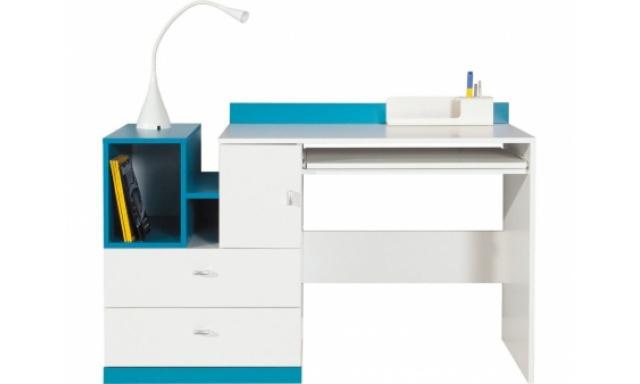 PC stůl Bambi MO11