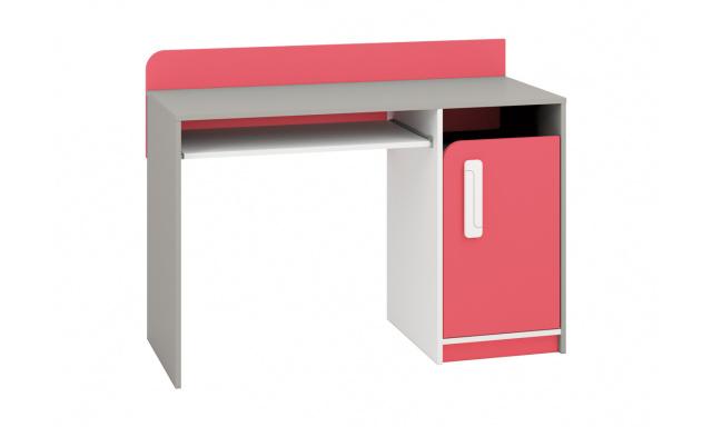 PC stůl Ikto 11