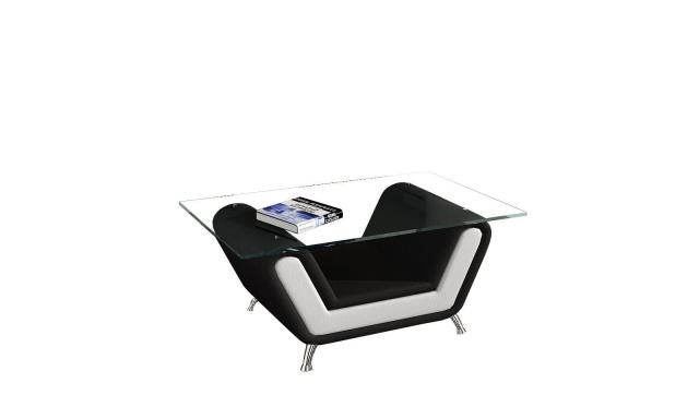 Konferenční stolek Pino