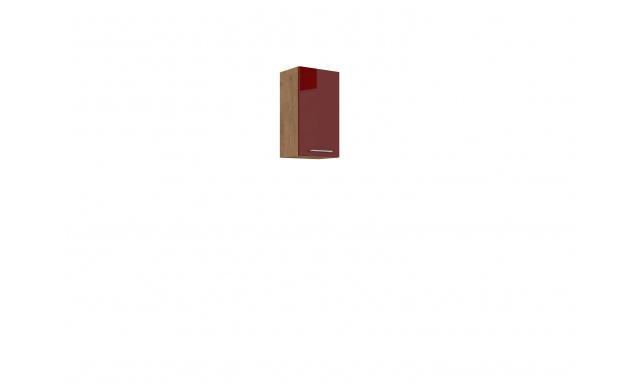 """Vindigo """"B"""" horní skřínka 40cm"""