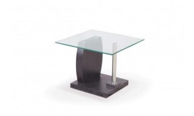 Konferenční stůl H26