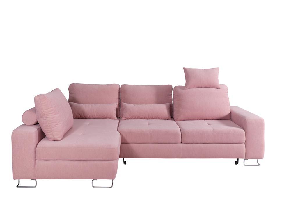 Designov rohov sedac souprava albi for Ecksofa 240 x 180