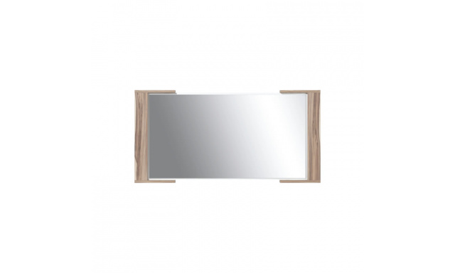 Moreno zrcadlo baltimore/černá