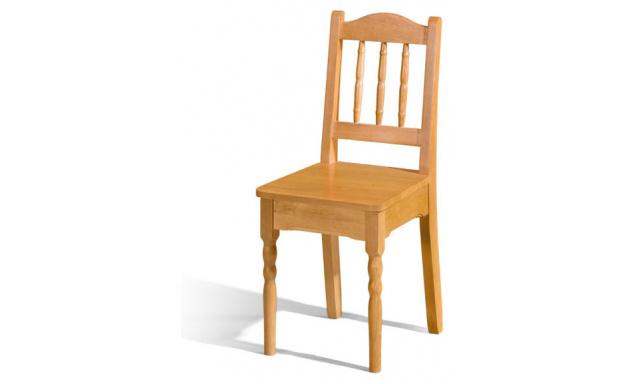 Jídelní židle K-2
