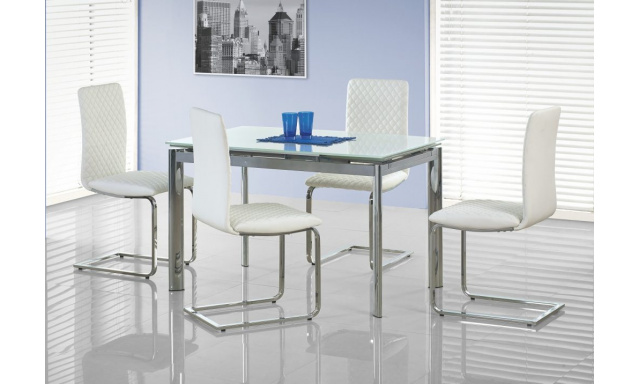 Jídelní stůl H24
