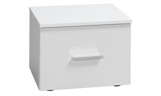 Noční stolek Panarea (2 kusy)