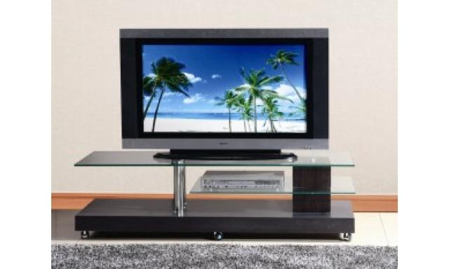 Televizní stolek RTV-7