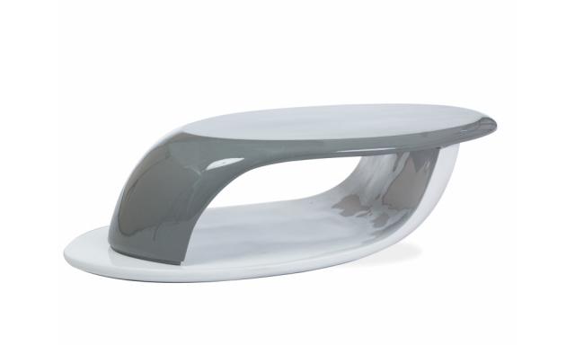 Konferenční stůl SIG204