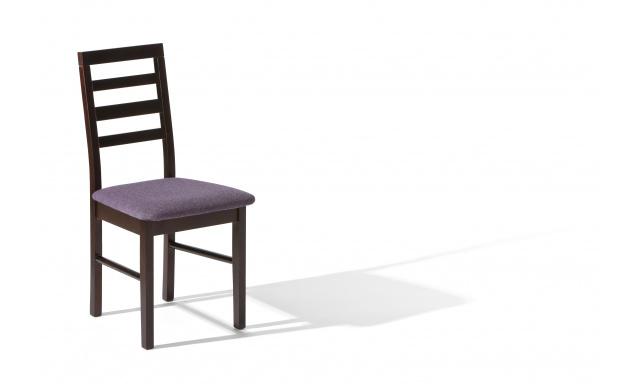 Jídelní židle P-26