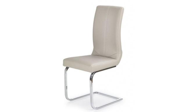 Luxusní jídelní židle H371