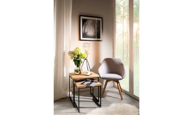 Exkluzivní nábytek Marosa bytový nábytek D